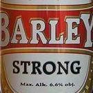 barley1987