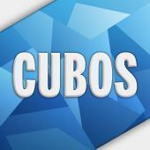 Cubos4400