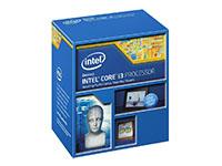intel-core-i3-4130.jpg