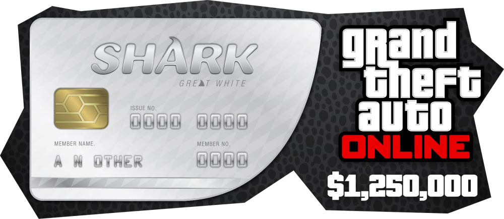 karta shark gta online.png