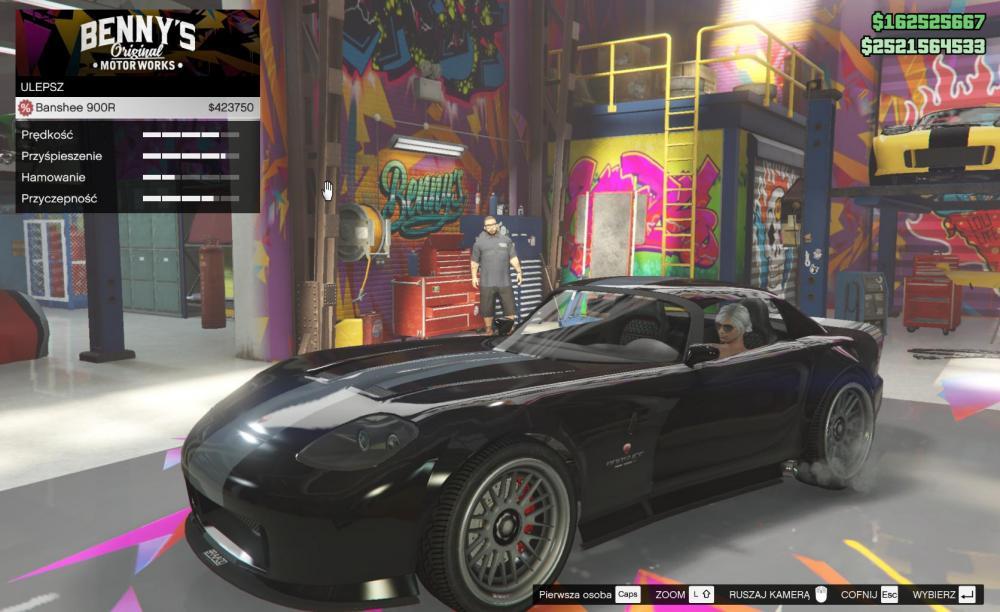 GTA5 2016-09-10 12-48-50-03.jpg