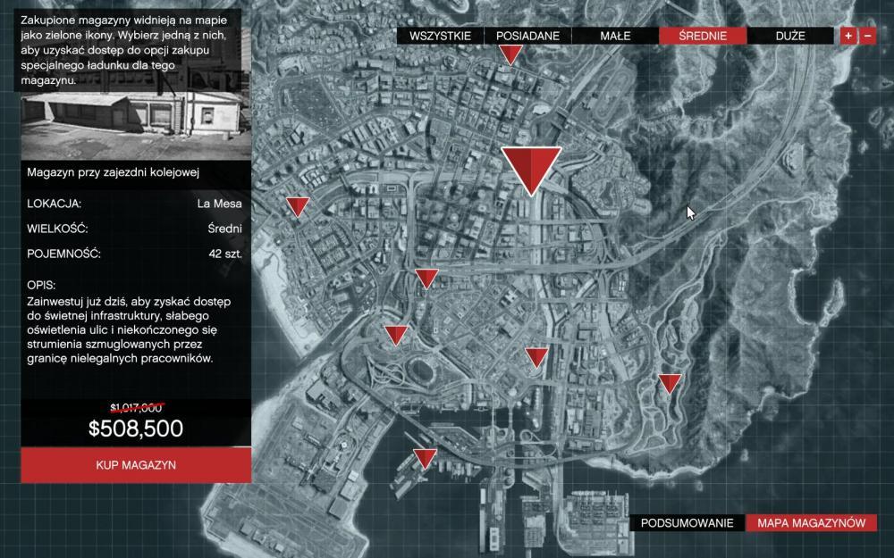 GTA5 2016-09-30 21-13-36-71.jpg