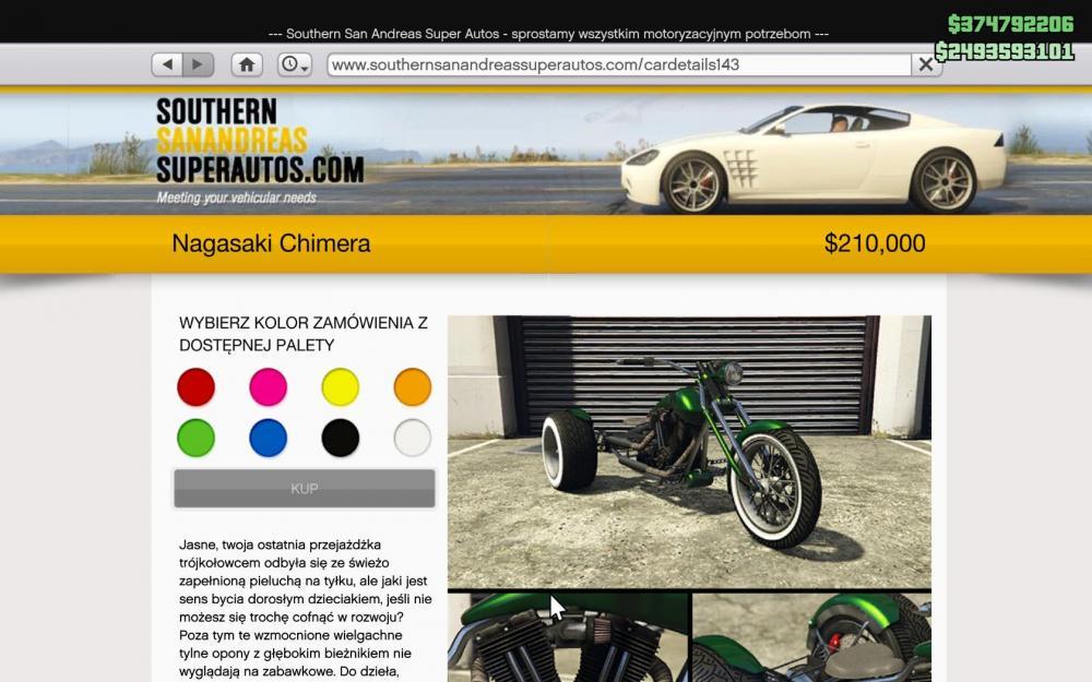 GTA5 2016-10-04 12-53-57-06.jpg