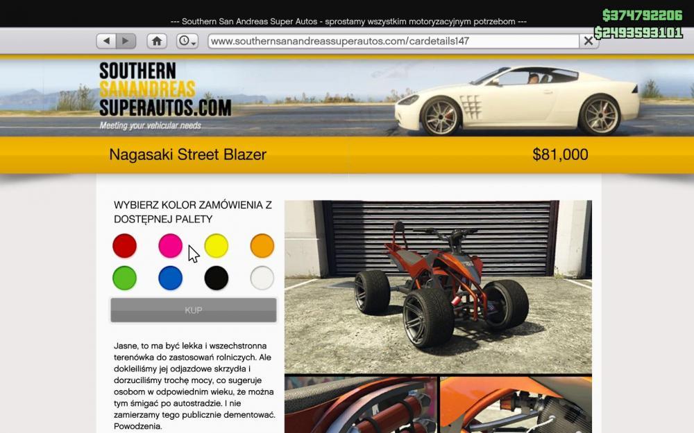 GTA5 2016-10-04 12-54-28-45.jpg