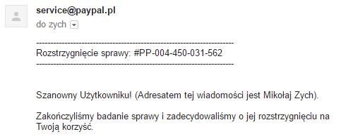 korzyść.png