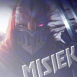MisieKK_