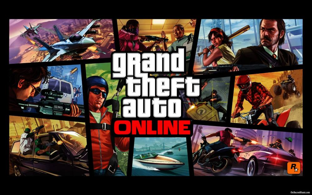 chetni-do-gry-na-multiplayer-w-gta-v-grand-theft-auto-v.jpg