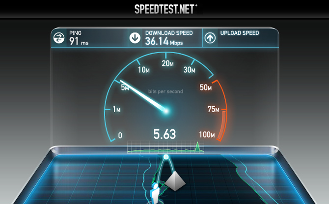internet-speed-test.jpg