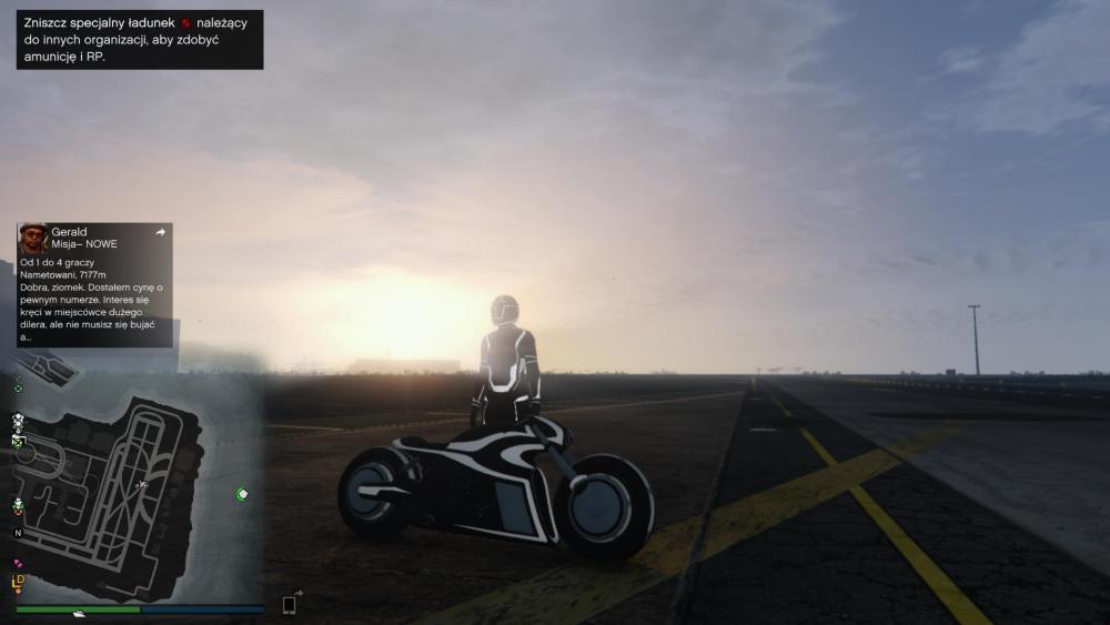 GTA5 2016-11-08 18-00-31-28.jpg