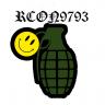 RCON9793