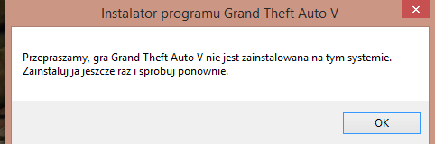 gta 5 launcher.PNG
