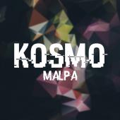 KosmoMalpa