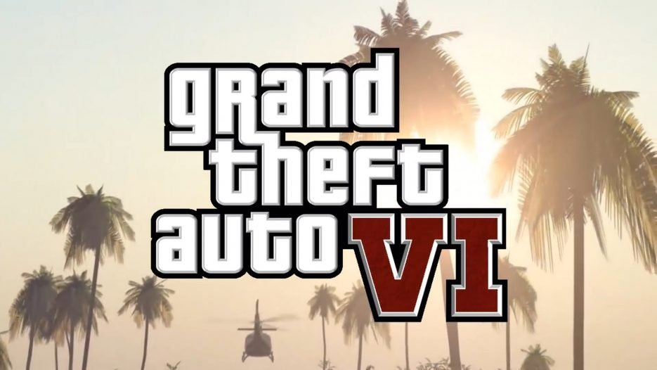 GTA-6-News-and-Updates-935x526.jpg
