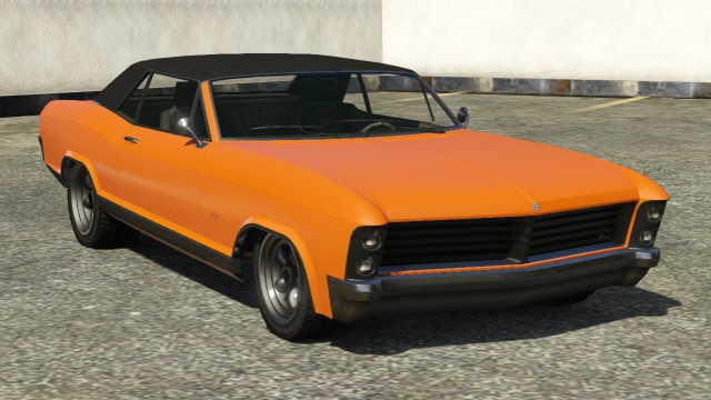 Orange-Albany-Buccaneer-GTA-5-Front.jpg