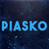 Piasko
