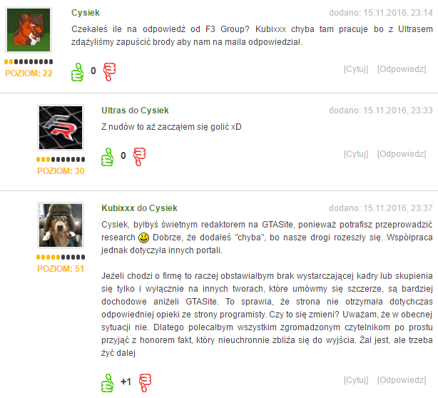 cysiek1.png