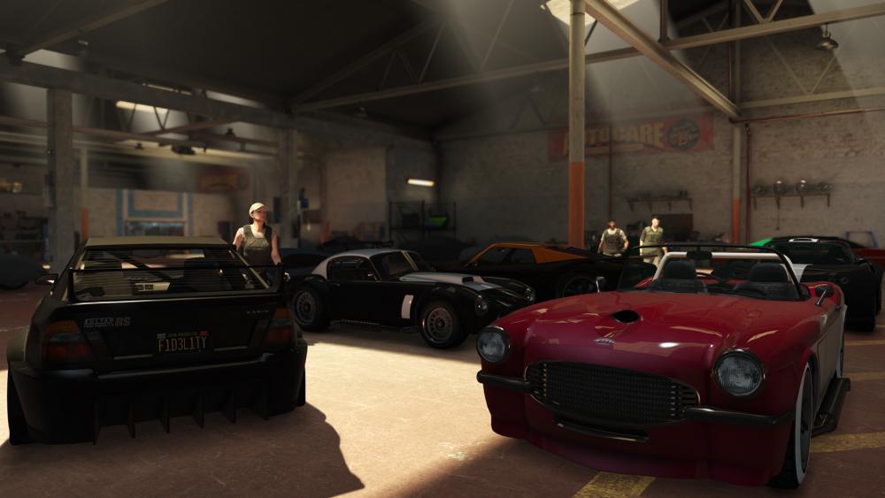 GTA Online DLC Import Export 3.jpg