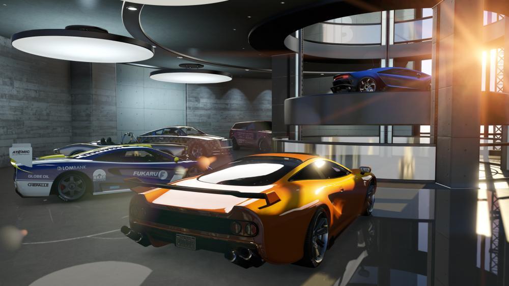 GTA Online DLC Import Export.jpg