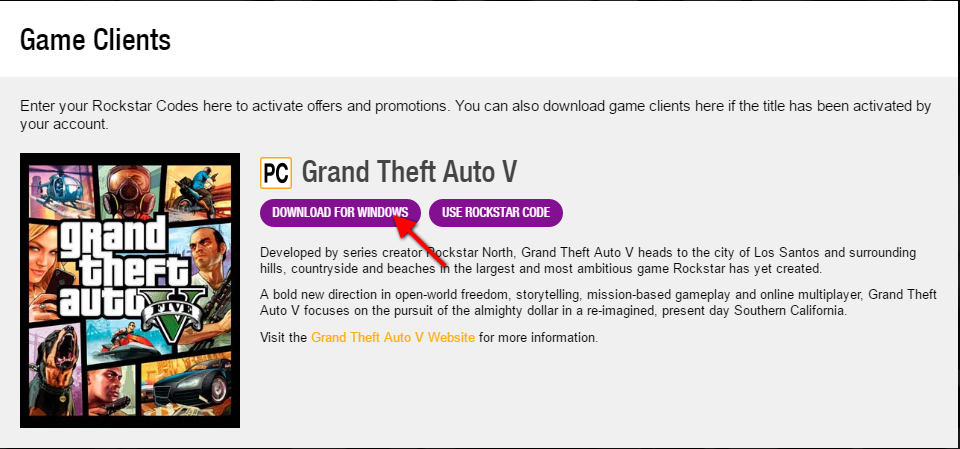 GTA V Download.png