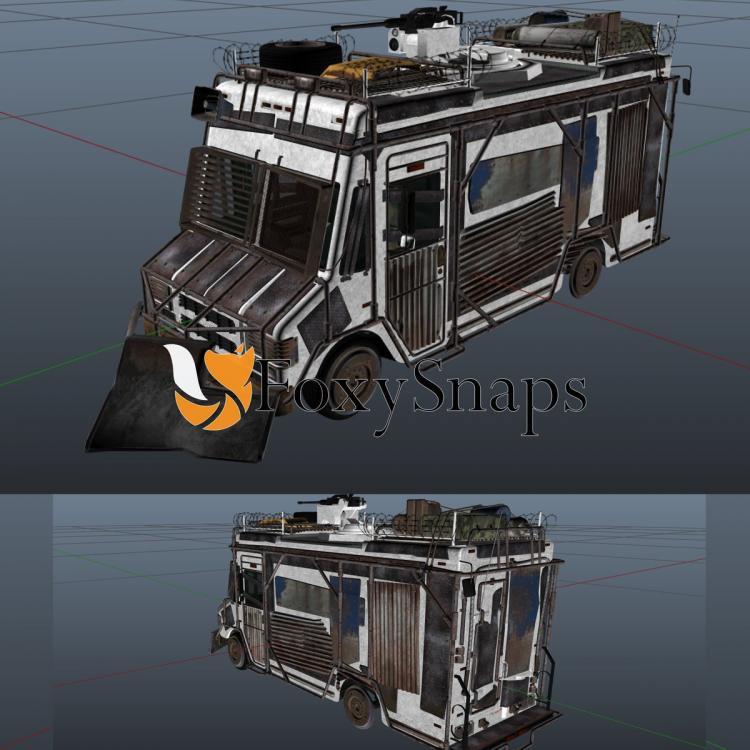 Pojazdy DLC Import Export GTA Online 2.jpg
