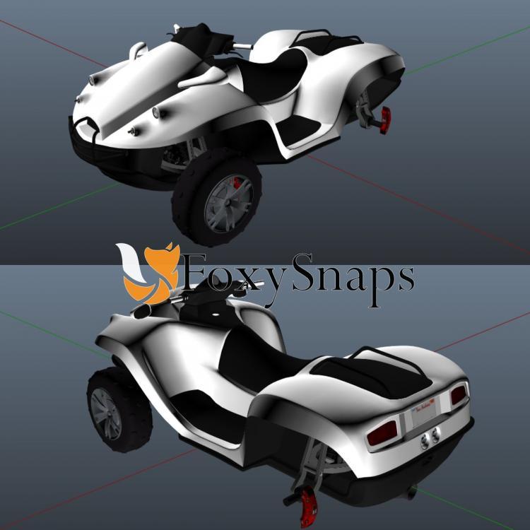 Pojazdy DLC Import Export GTA Online 3.jpg