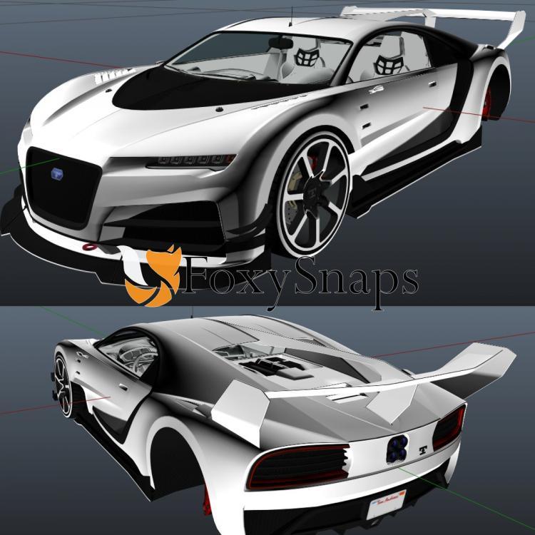 Pojazdy DLC Import Export GTA Online 6.jpg