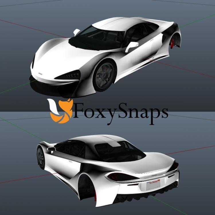 Pojazdy DLC Import Export GTA Online 7.jpg