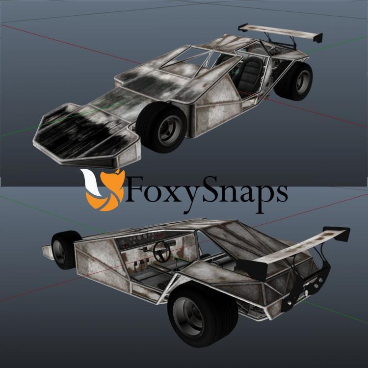 Pojazdy DLC Import Export GTA Online 8.jpg