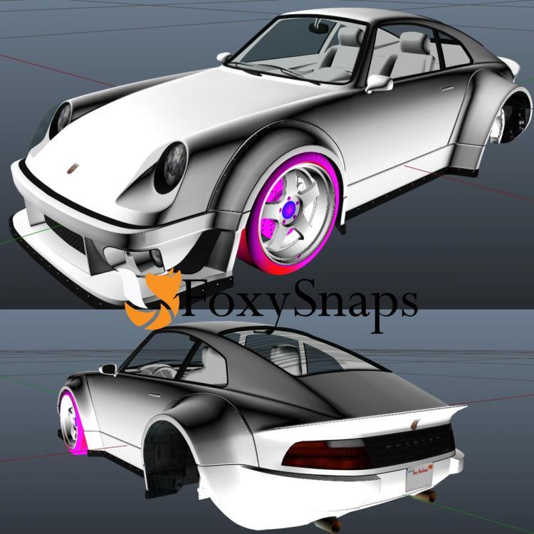 Pojazdy DLC Import Export GTA Online 9.jpg