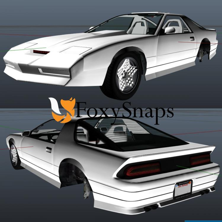Pojazdy DLC Import Export GTA Online 12.jpg