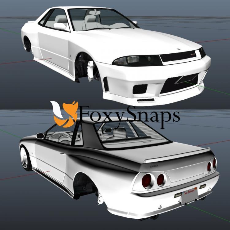 Pojazdy DLC Import Export GTA Online 15.jpg
