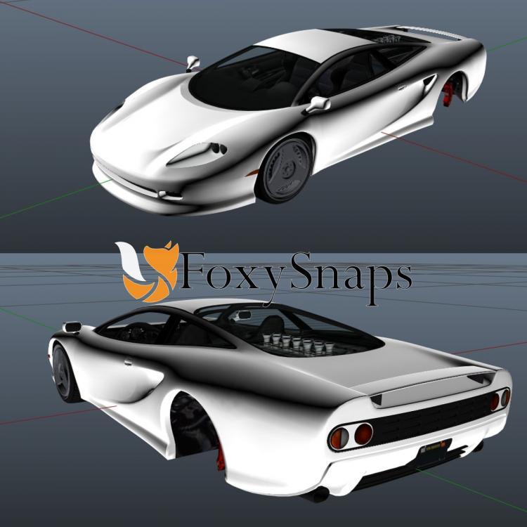 Pojazdy DLC Import Export GTA Online.jpg