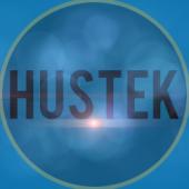 Hustek Graphic