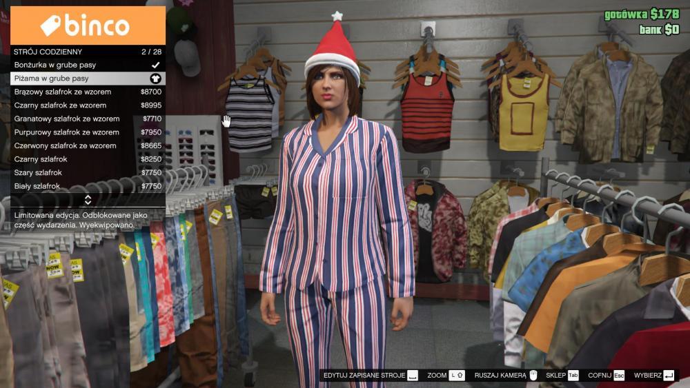 GTA5 2016-12-21 13-12-16-15.jpg