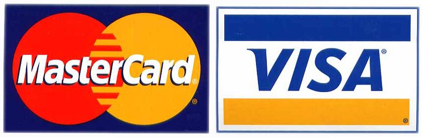 płatności_visa_mastercard.jpg