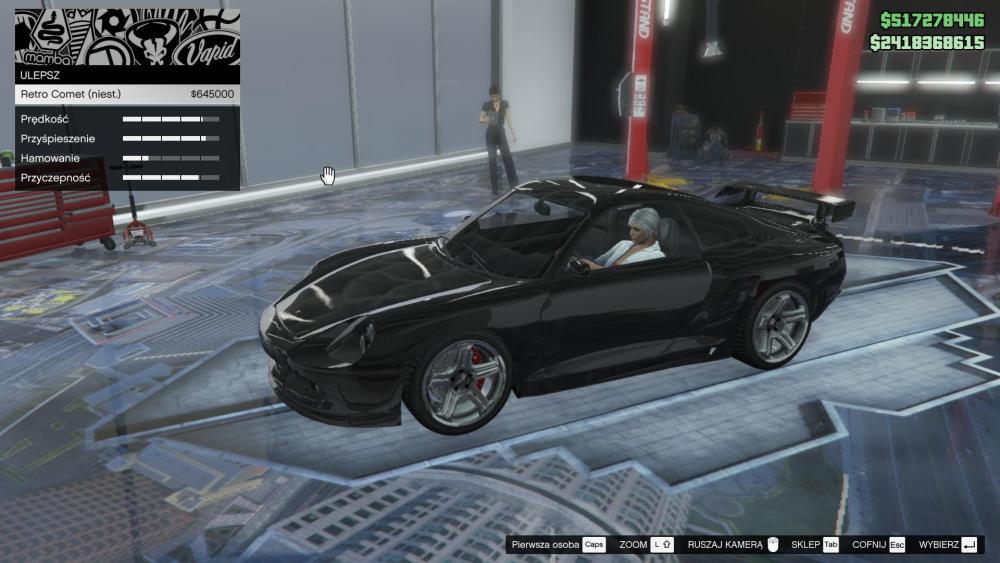 GTA5 2016-12-23 13-30-59-34.jpg