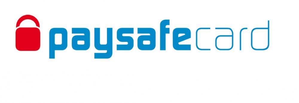 logo_paysafecard.jpg