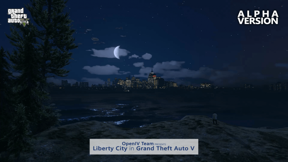 OpenIV Liberty City w GTA 5 2.png