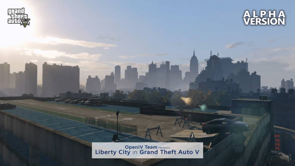 OpenIV Liberty City w GTA 5 3.png