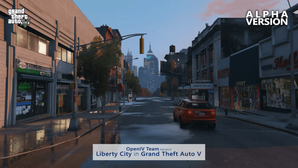 OpenIV Liberty City w GTA 5 4.png