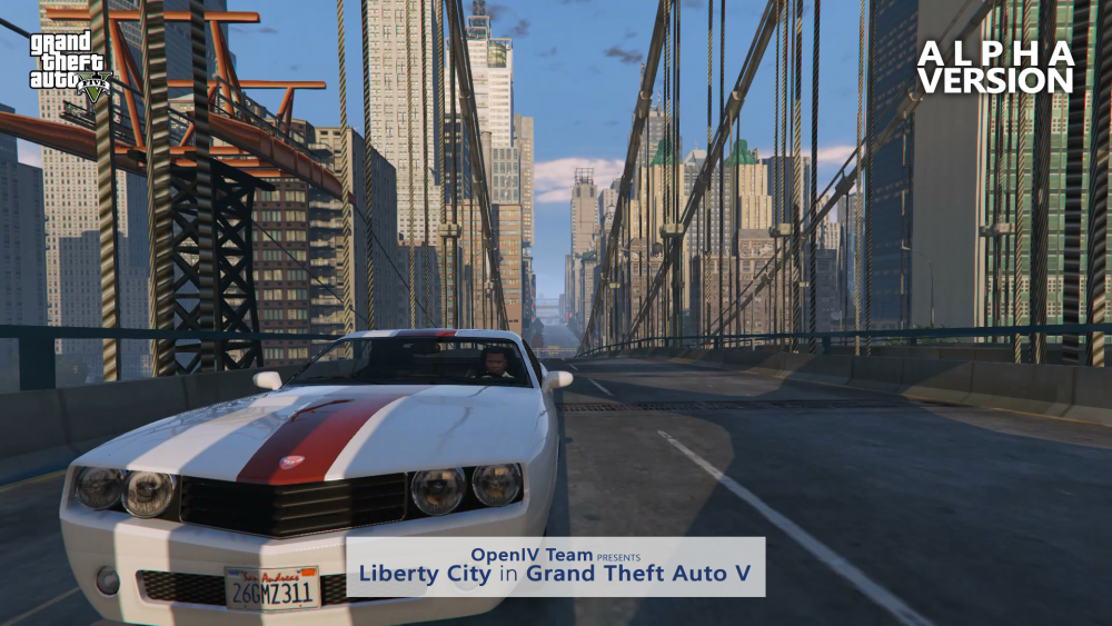 OpenIV Liberty City w GTA 5 5.png
