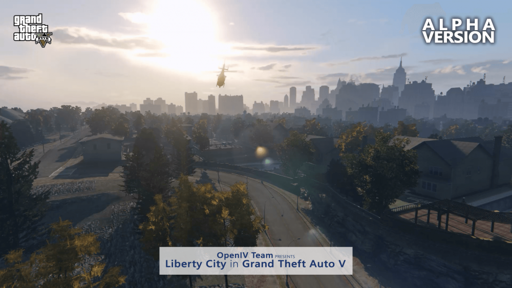 OpenIV Liberty City w GTA 5 6.png