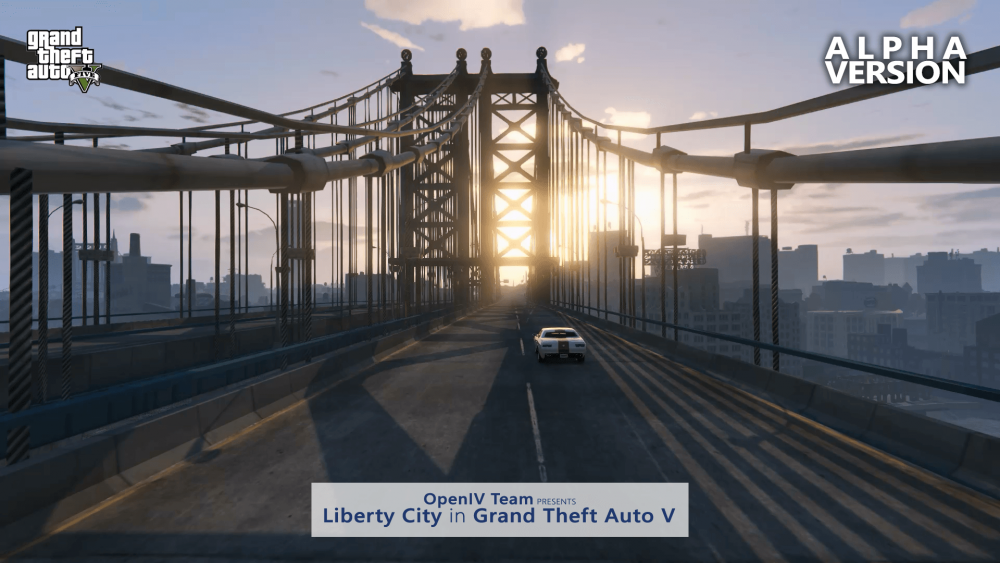 OpenIV Liberty City w GTA 5 7.png