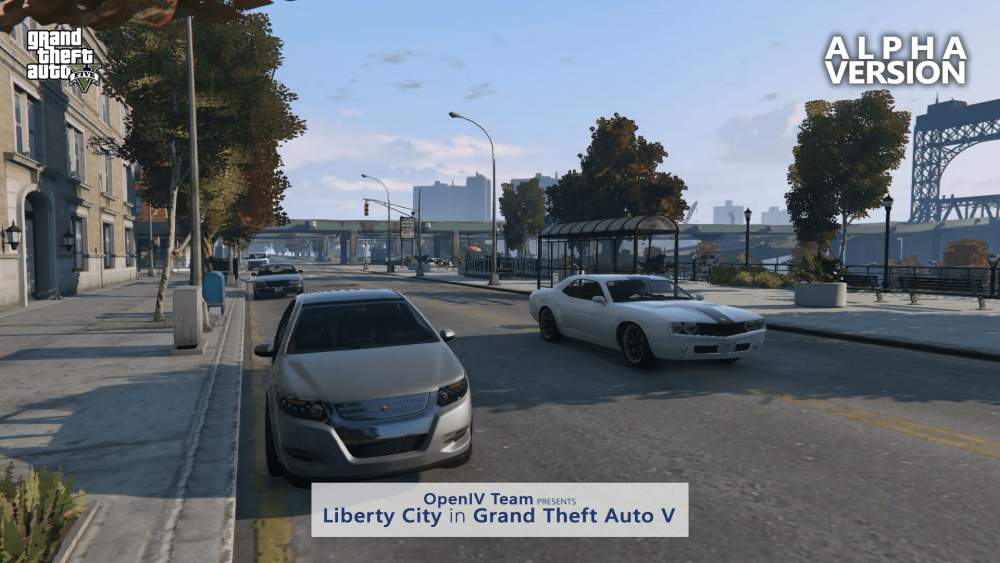 OpenIV Liberty City w GTA 5 8.png