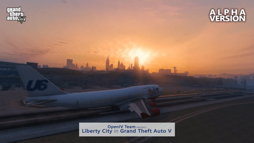 OpenIV Liberty City w GTA 5 9.png