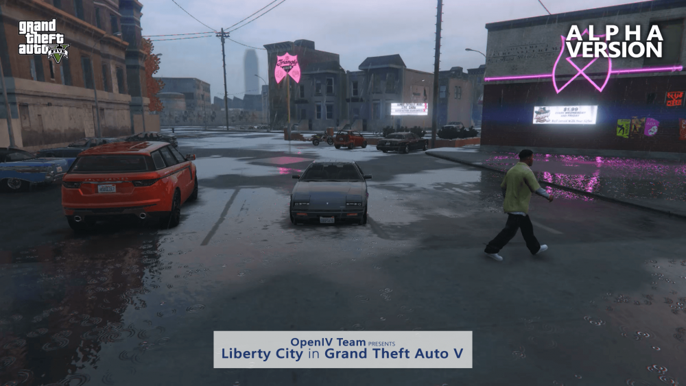 OpenIV Liberty City w GTA 5 10.png