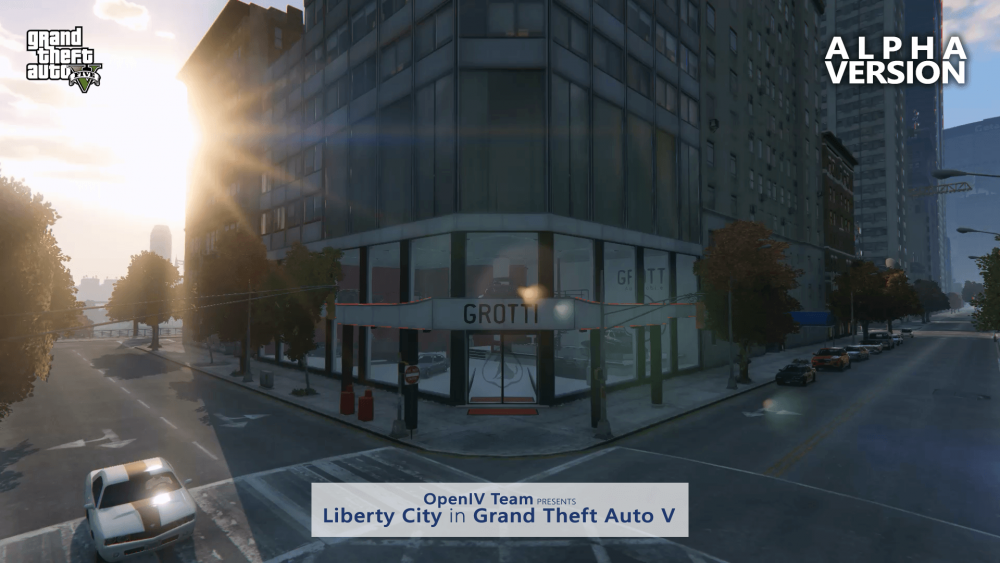 OpenIV Liberty City w GTA 5 12.png