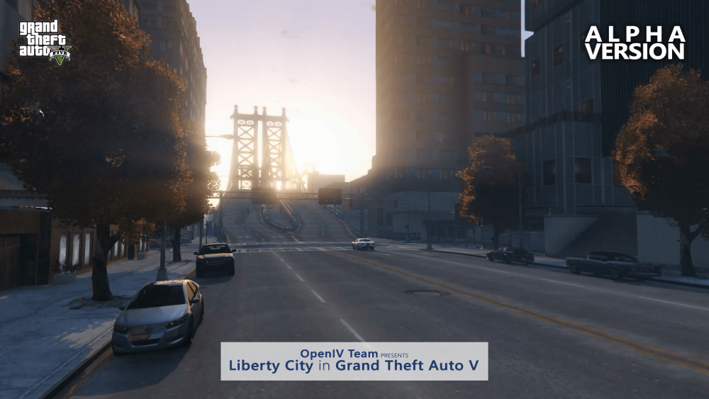 OpenIV Liberty City w GTA 5 13.png