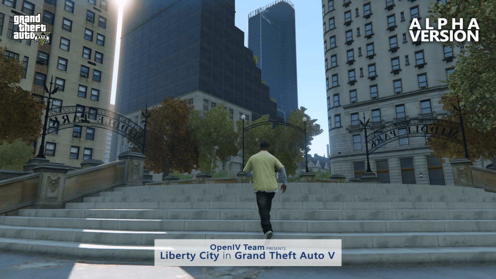 OpenIV Liberty City w GTA 5 14.png