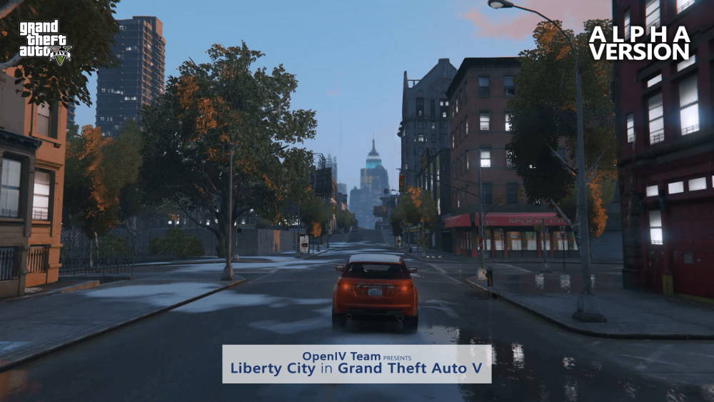 OpenIV Liberty City w GTA 5 15.png